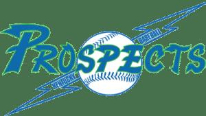 ky-prospects-logo400