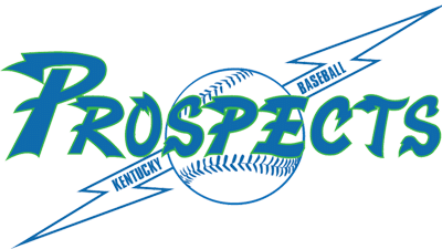KY Prospects Baseball